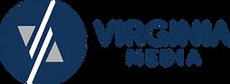 Virginia Media Logo.png