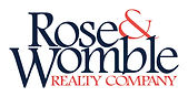 Rose-and-Womble-Logo_WarmRed.jpg