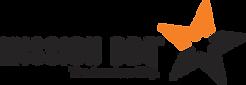 Mission BBQ logo-1.png