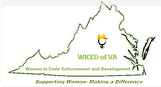 WICED of VA logo.PNG