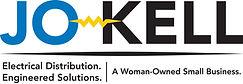 Jo-Kell-Logo_Both-Taglines.jpg