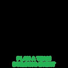 teambuildme.png