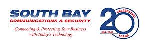 Copy of South Bay Comm horz. logo.jpg