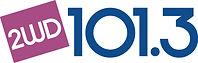 Norfolk_WWDE_NEW_Logo-color.jpg