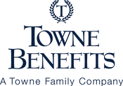 Towne-Benefits-Logo_tagline_stacked.png