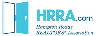 Copy of Logo-Horizontal-RGB.jpg