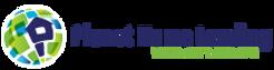 Planet Home Lending logo fc.png