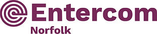 Entercom-Logo-Beet-with-name-one-color__