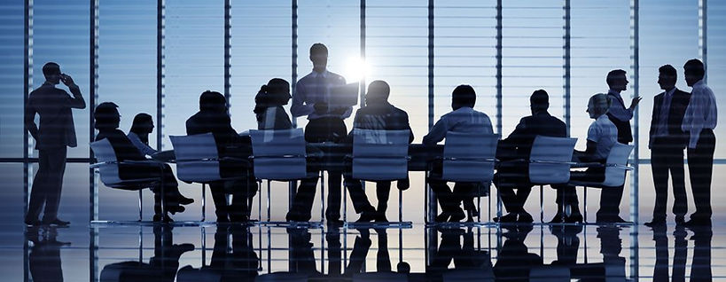 Professional-Board-of-Directors-Services