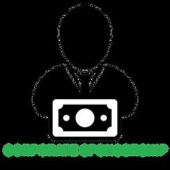 corporatespon.png