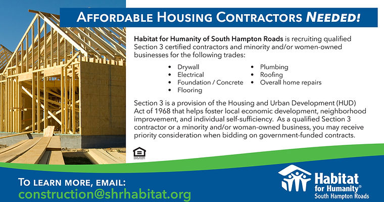 Section 3 Contractor Habitat Ad-color.jp