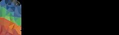 MSUMC-logo-color-tagline.png