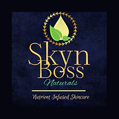 Skyn Boss Cares.png