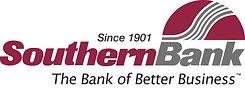 Southern Bank logo.jpg