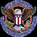 PVSA_Logo.png