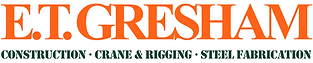 ETG Rectangle Logo_All Services.png