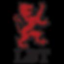 LBTINC-Logo.png