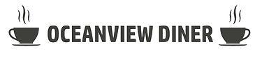 Oceanview Diner Logo.jpg