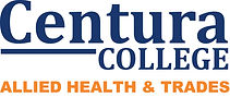 CC_Logo_Allied Health  Trades logo color