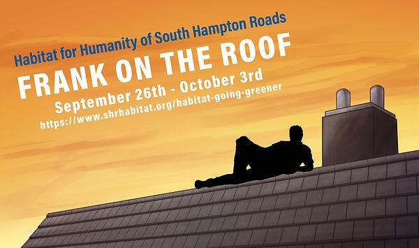 Rooftop Flyer banner.jpg