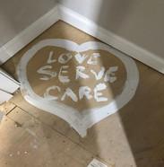 love-serve-care.jpg