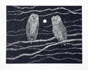 Owls Watch2.jpg