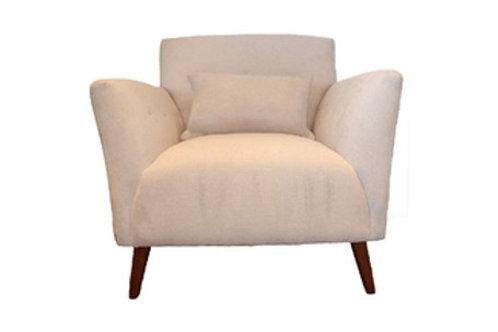 "Classic Armchair [QTY 8, 28""L x 40""H]"