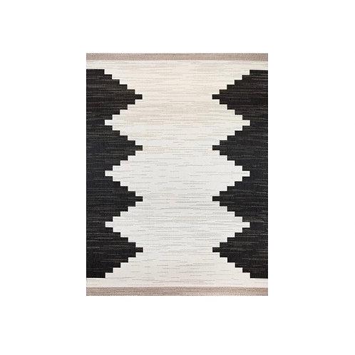 Tribal Desert Rug [QTY 4, 7' x 10']