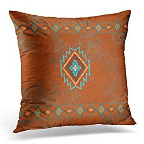 Copper Pillow [QTY 6]