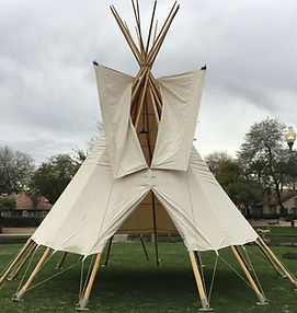 Short Teepee_edited.jpg