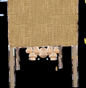 Modern Rattan Tent.png