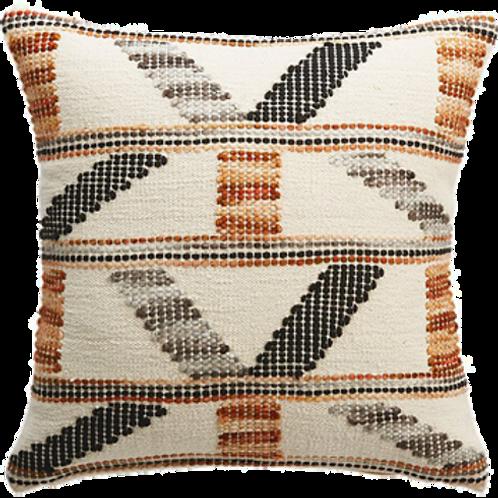 """Durango Handwoven Pillow [QTY 6, 16"""" x 16""""]"""