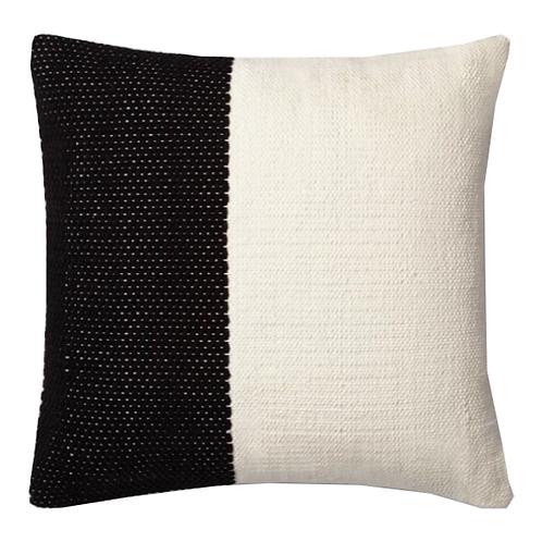 """Color Block Pillow [QTY 6, 26"""" x 26""""]"""
