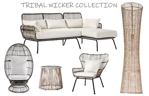 Tribal Wicker Collection.png