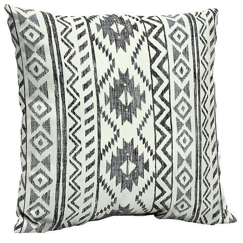 Hippie Tribal Pillow [QTY 16]