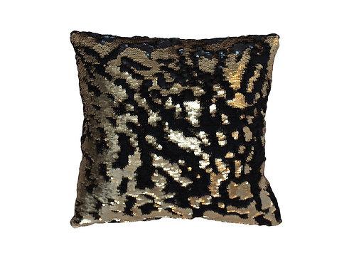 "Glam Pillow [QTY4, 20"" x 20""]"