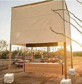 Modern Tent wix website_edited_edited.jp