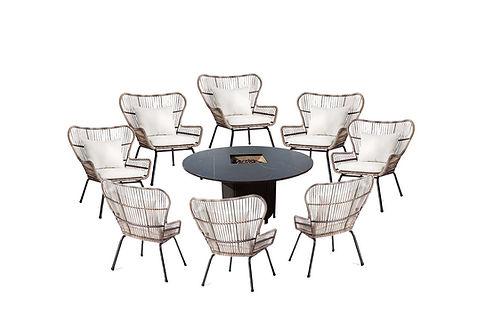 Wicker Chairs - Fire pit (8).jpg