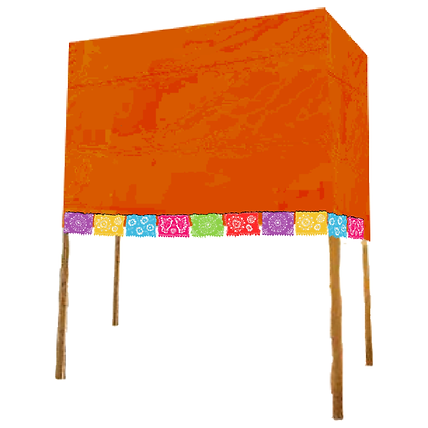 Modern Fiesta Tent Orange.png