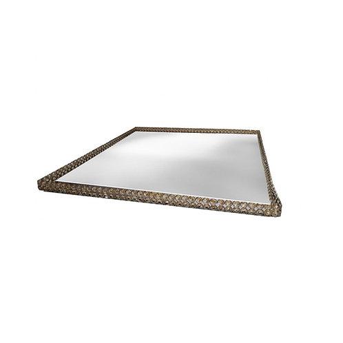 Gold Tray [QTY1]