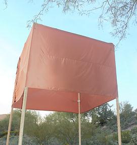 Copper Modern Tent.jpg