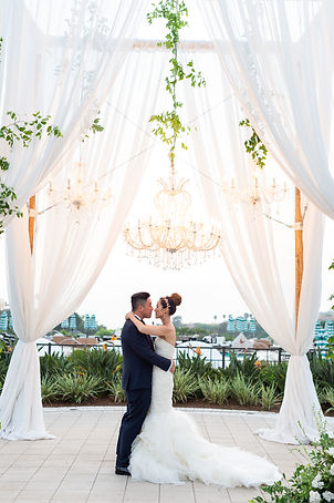 monarch-beach-wedding-photos-leila-brews