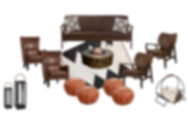 Leather lounge.jpg