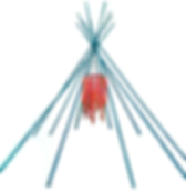 Turquosise Festival Naked TP (Wix).png