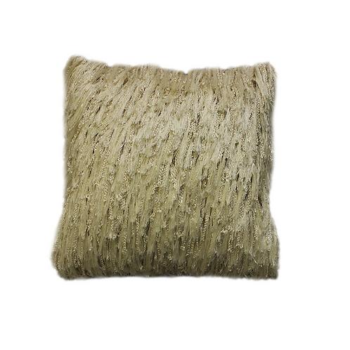 """Boho Chic Pillow [QTY 5, 16"""" x 16""""]"""