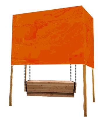 Orange modern tent.PNG