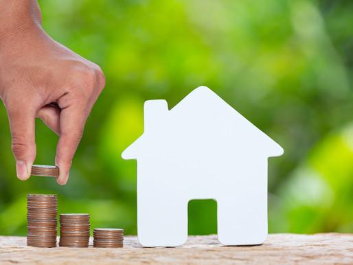 Aumenta el valor de los Subsidios de Vivienda