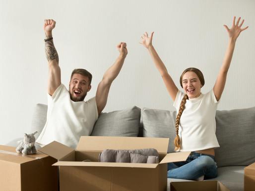 Jóvenes Propietarios, nuevo proyecto del Gobierno para que los jóvenes adquieran su primera vivienda