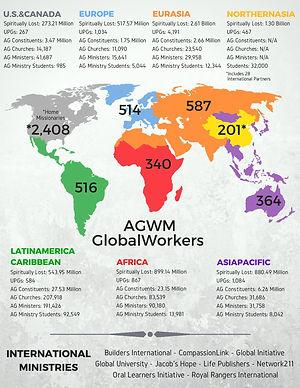 agwm-vital-stats-page-002.jpg