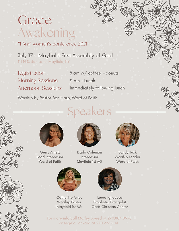 Women's Conference 2021 Flyer.png
